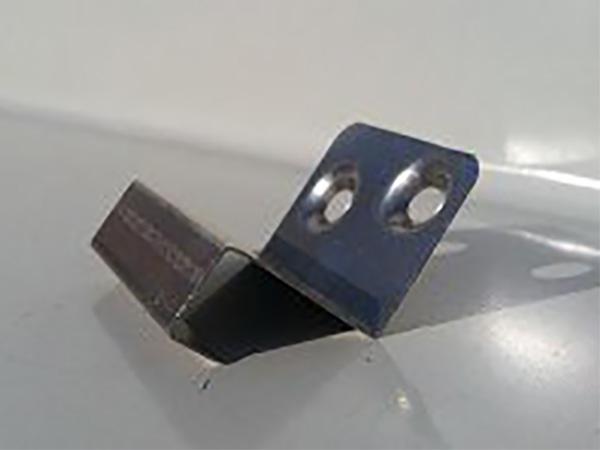 矮立边铝镁锰板不锈钢扣件